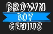Brown Boy Genius